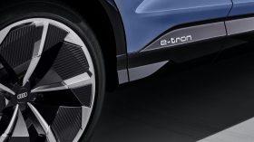 Audi Q4 E Tron 15