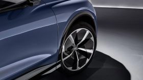 Audi Q4 E Tron 16