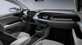 Audi Q4 E Tron 17