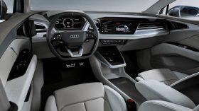 Audi Q4 E Tron 19
