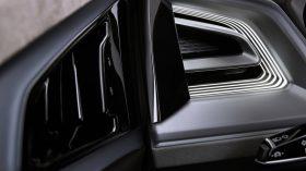 Audi Q4 E Tron 21