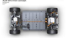 Audi Q4 E Tron 7