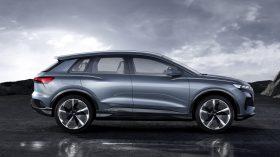 Audi Q4 E Tron 9