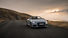 Audi TT 2019 20 Aniversario 01