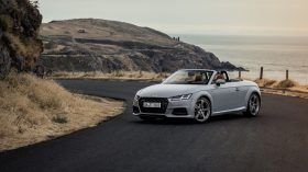 Audi TT 2019 20 Aniversario 02