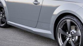 Audi TT 2019 20 Aniversario 05