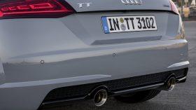 Audi TT 2019 20 Aniversario 10