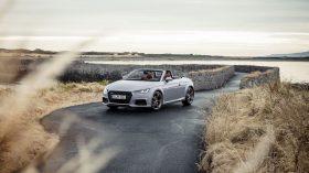 Audi TT 2019 20 Aniversario 13
