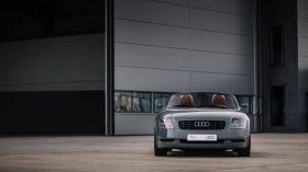Audi TT 2019 20 Aniversario 18