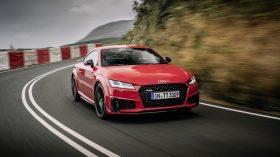 Audi TTS 2019 01