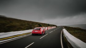 Audi TTS 2019 03