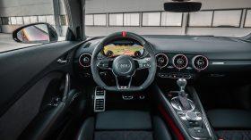 Audi TTS 2019 04