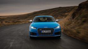 Audi TTS 2019 06