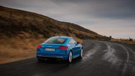 Audi TTS 2019 07