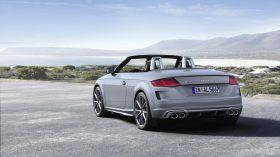 Audi TTS 2019 09