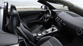 Audi TTS 2019 10