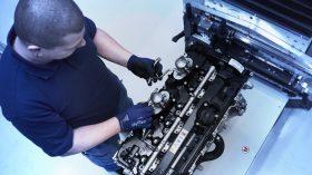 BMW M Motor 14