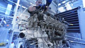 BMW M Motor 15