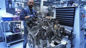 BMW M Motor 35