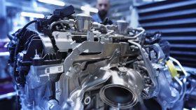 BMW M Motor 38