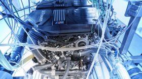 BMW M Motor 44