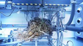 BMW M Motor 45