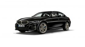 BMW M340i G20 01