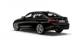 BMW M340i G20 02