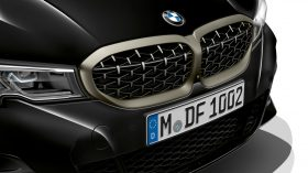 BMW M340i G20 03