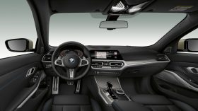 BMW M340i G20 06