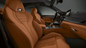 BMW M5 Competition 12