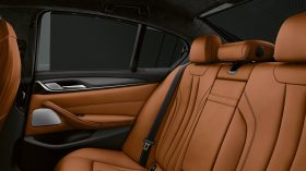 BMW M5 Competition 18