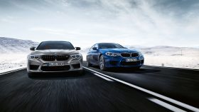 BMW M5 Competition 23
