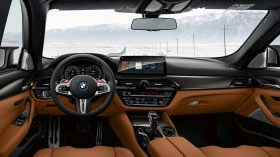 BMW M5 Competition 24
