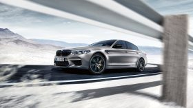 BMW M5 Competition 27