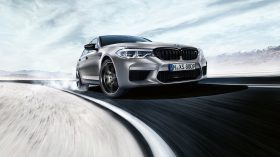 BMW M5 Competition 28