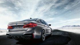 BMW M5 Competition 29