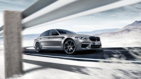 BMW M5 Competition 31