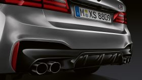 BMW M5 Competition 6