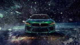 BMW M8 Gran Coupe 7
