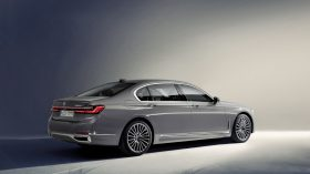 BMW Serie 7 2019 Estudio 05
