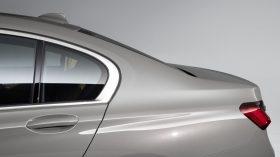 BMW Serie 7 2019 Estudio 09