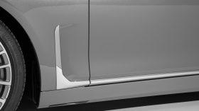 BMW Serie 7 2019 Estudio 10