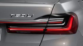 BMW Serie 7 2019 Estudio 14