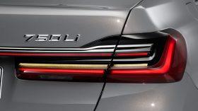 BMW Serie 7 2019 Estudio 15