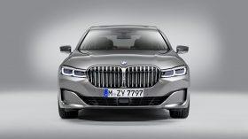 BMW Serie 7 2019 Estudio 19