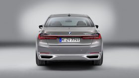 BMW Serie 7 2019 Estudio 29