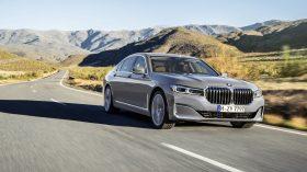 BMW Serie 7 2019 Paisaje 01