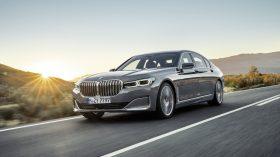 BMW Serie 7 2019 Paisaje 02