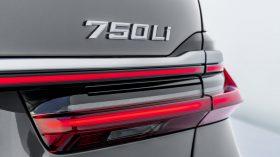 BMW Serie 7 2019 Paisaje 07